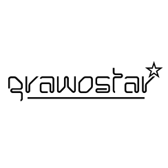 Grawostar International